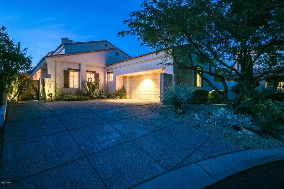 MLS 5563473 13646 E LAUREL Lane, Scottsdale, AZ 85259 Scottsdale AZ Scottsdale Mountain