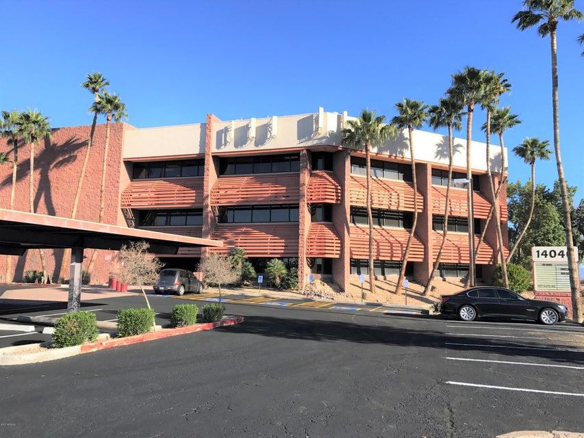 14040 N CAVE CREEK Road Level 2, Phoenix, AZ 85022