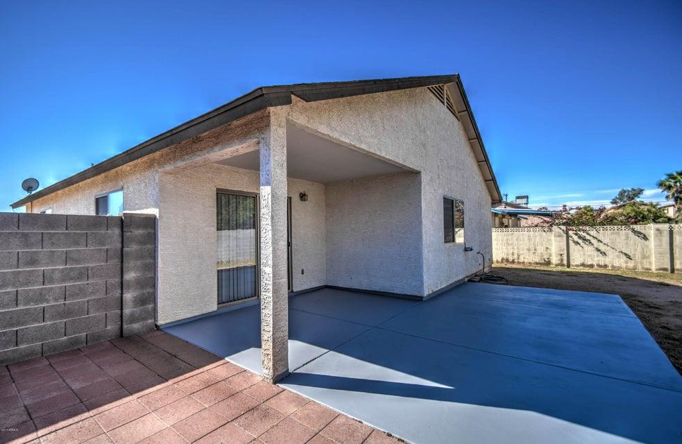 MLS 5563537 720 W Datil Circle, Apache Junction, AZ