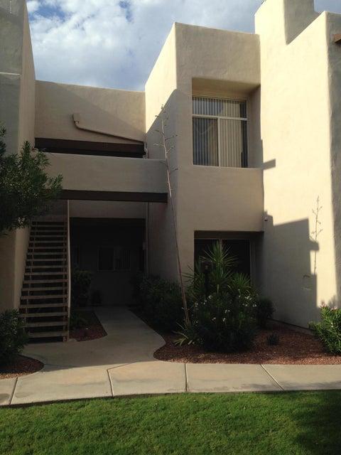 11260 N 92ND Street 2100, Scottsdale, AZ 85260
