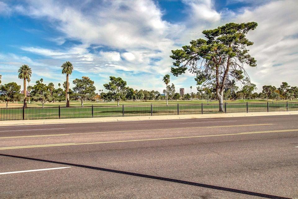MLS 5563701 1906 W CAMBRIDGE Avenue, Phoenix, AZ 85009 Phoenix AZ Estrella