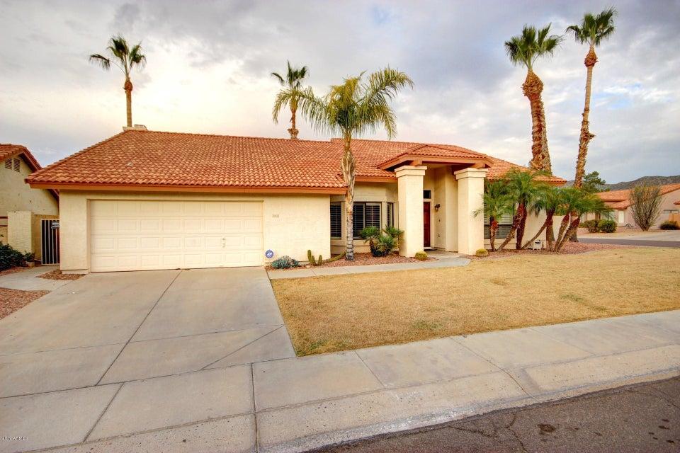 13602 S 37TH Place, Phoenix, AZ 85044