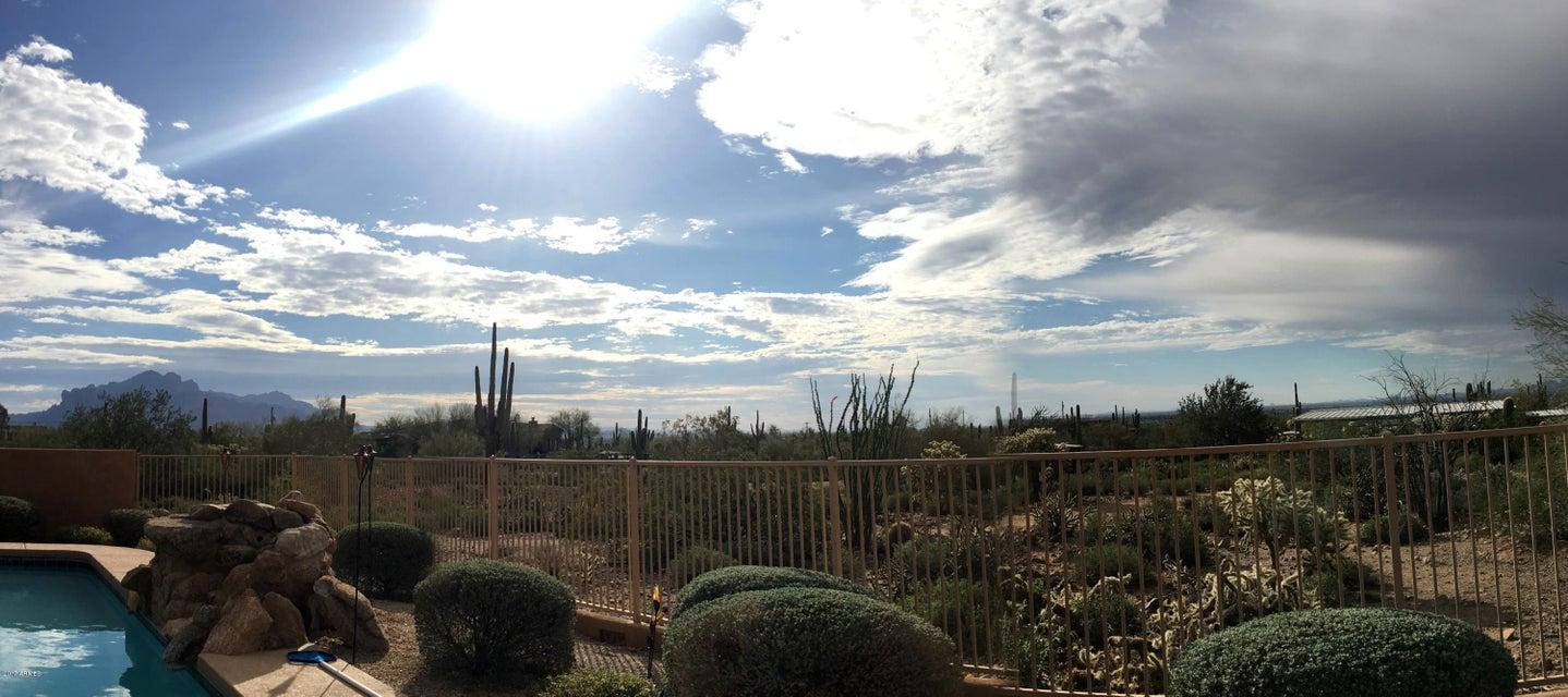 MLS 5550030 11529 E MINTON Street, Mesa, AZ 85207 Mesa AZ Three Bedroom