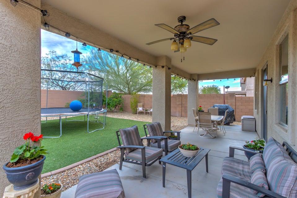 26715 N 75TH Drive Peoria, AZ 85383 - MLS #: 5563620