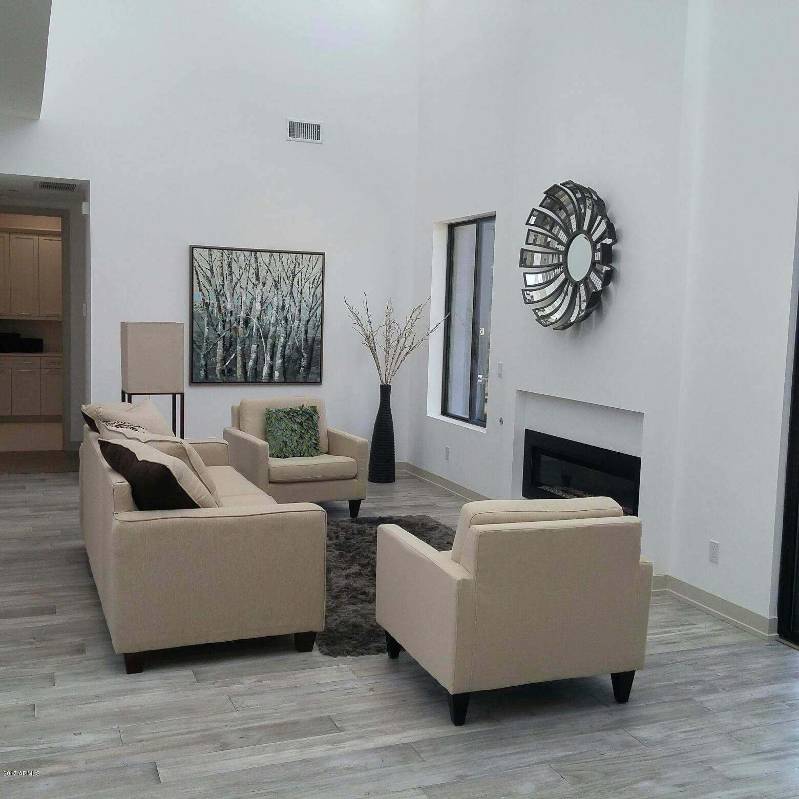 3418 N 62ND Street Scottsdale, AZ 85251 - MLS #: 5563625