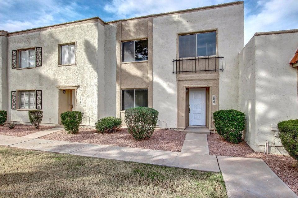 5847 N 81ST Street, Scottsdale, AZ 85250