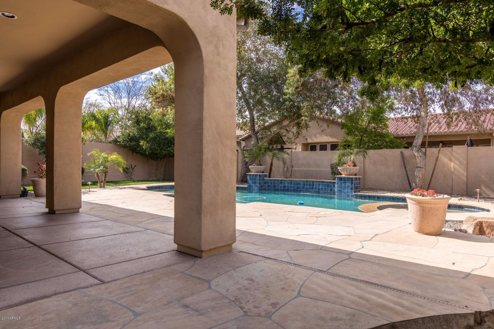 MLS 5563713 28768 N 68TH Avenue, Peoria, AZ 85383 Peoria AZ Sonoran Mountain Ranch