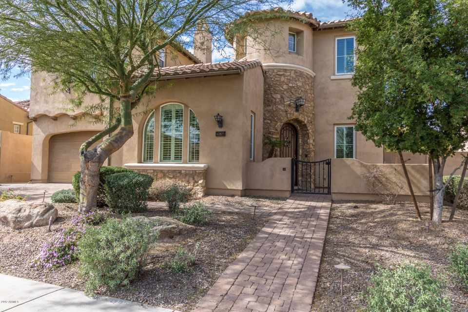28768 N 68TH Avenue, Peoria, AZ 85383