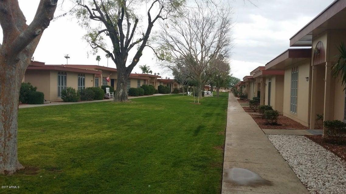 MLS 5561992 13069 N 100TH Drive, Sun City, AZ Sun City AZ Golf