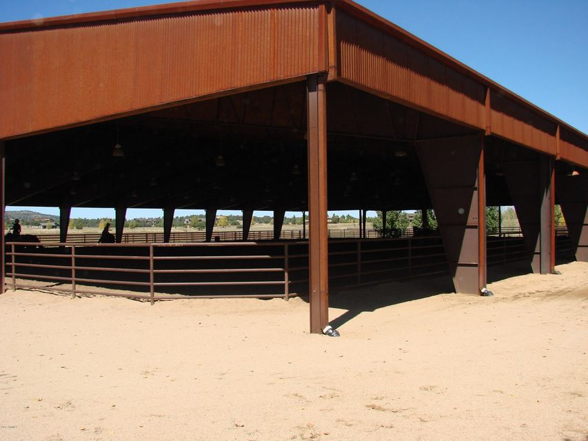4565 W PHANTOM HILL Road Prescott, AZ 86305 - MLS #: 5563709