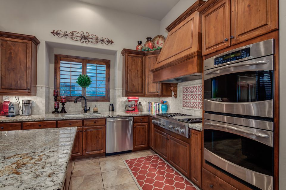 18193 N 99TH Street Scottsdale, AZ 85255 - MLS #: 5564223