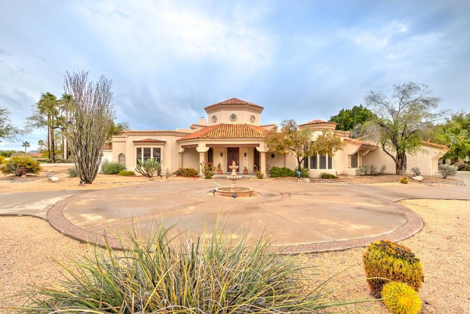 3621 E COCONINO Place, Phoenix, AZ 85044