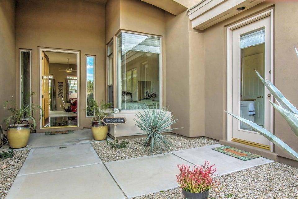 15443 E ACACIA Way, Fountain Hills, AZ 85268