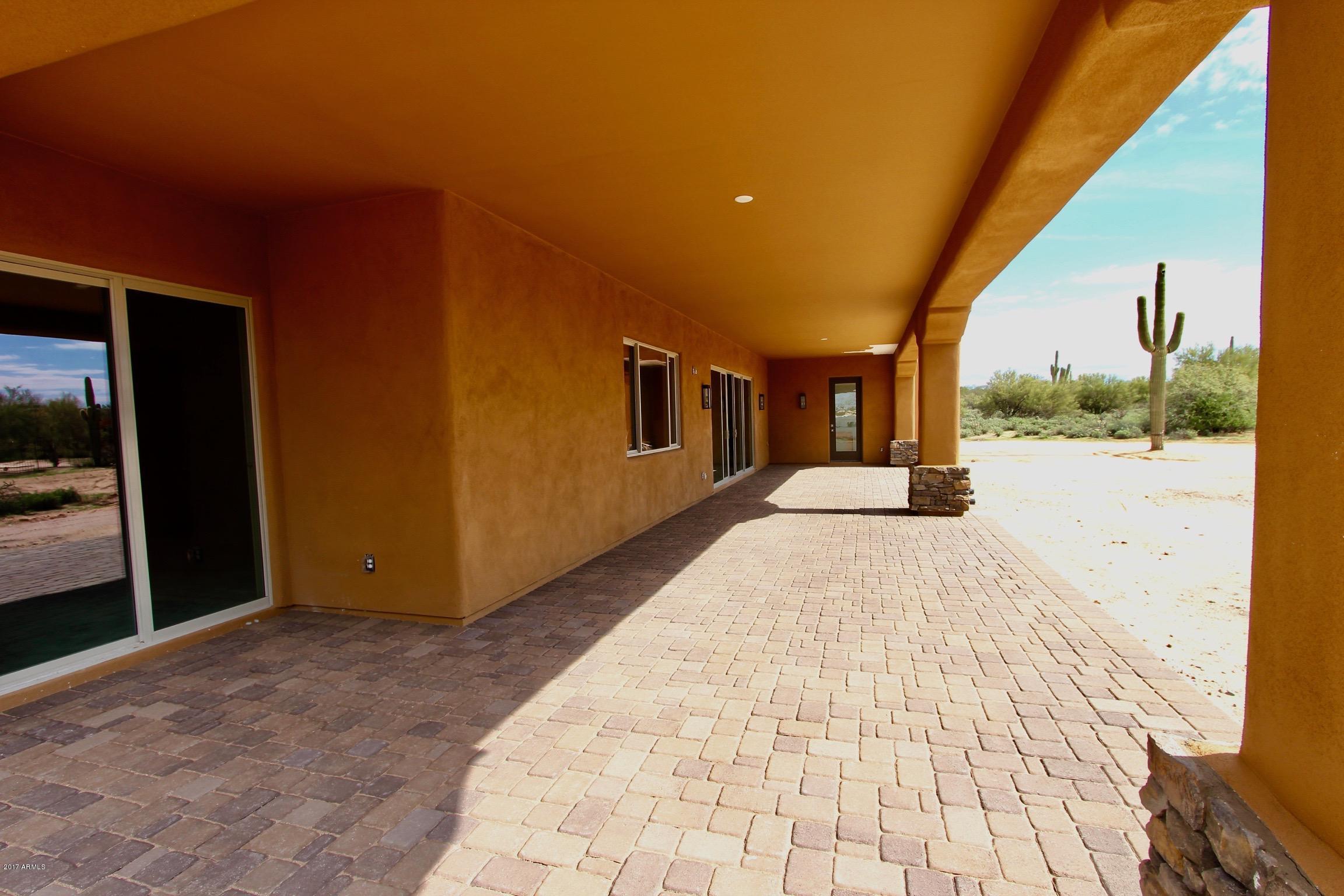 MLS 5539389 36XXX N 51st Place, Cave Creek, AZ 85331 Cave Creek AZ Newly Built