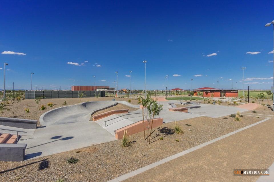 MLS 5563930 45434 W ZION Road, Maricopa, AZ Maricopa AZ Alterra