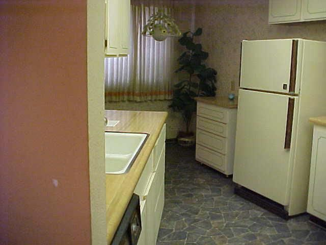 MLS 5564168 19483 N STAR RIDGE Drive, Sun City West, AZ Sun City West AZ Condo or Townhome