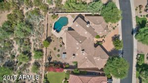 12043 E CORTEZ Drive, Scottsdale AZ 85259