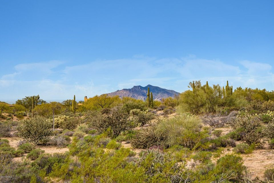 37981 N 104th Place Scottsdale, AZ 85262 - MLS #: 5550092