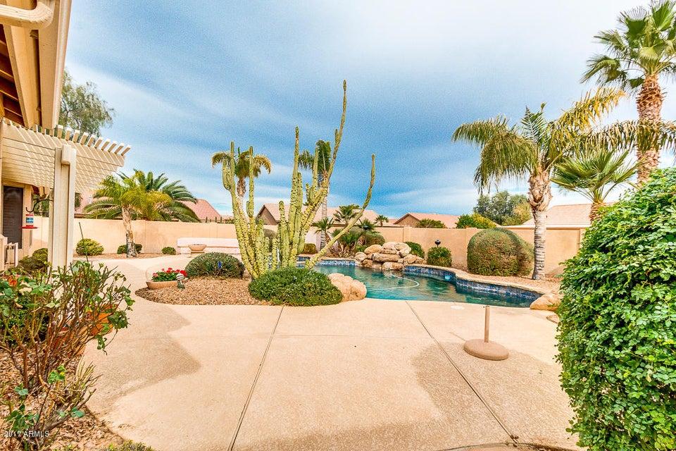 MLS 5566419 9852 E CRYSTAL Drive, Sun Lakes, AZ 85248 Sun Lakes AZ Four Bedroom
