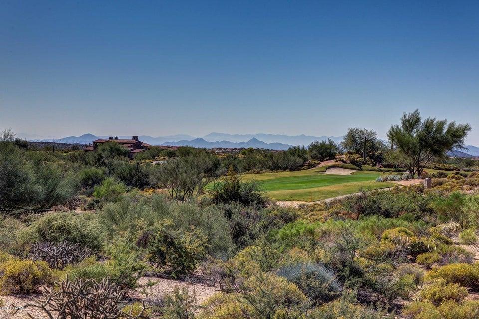 10385 E Wildcat Trail Lot 216, Scottsdale, AZ 85262