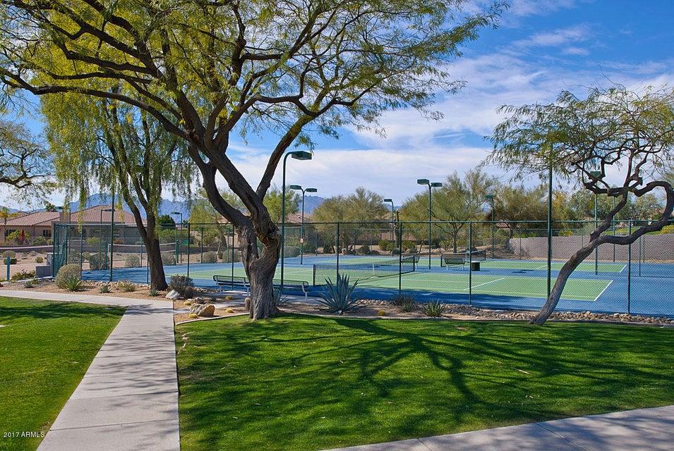 MLS 5545887 1815 W BROOKWOOD Court, Phoenix, AZ Ahwatukee Club West AZ