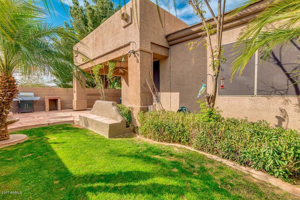 MLS 5564269 1483 W MARLIN Drive, Chandler, AZ Chandler AZ Ocotillo Golf