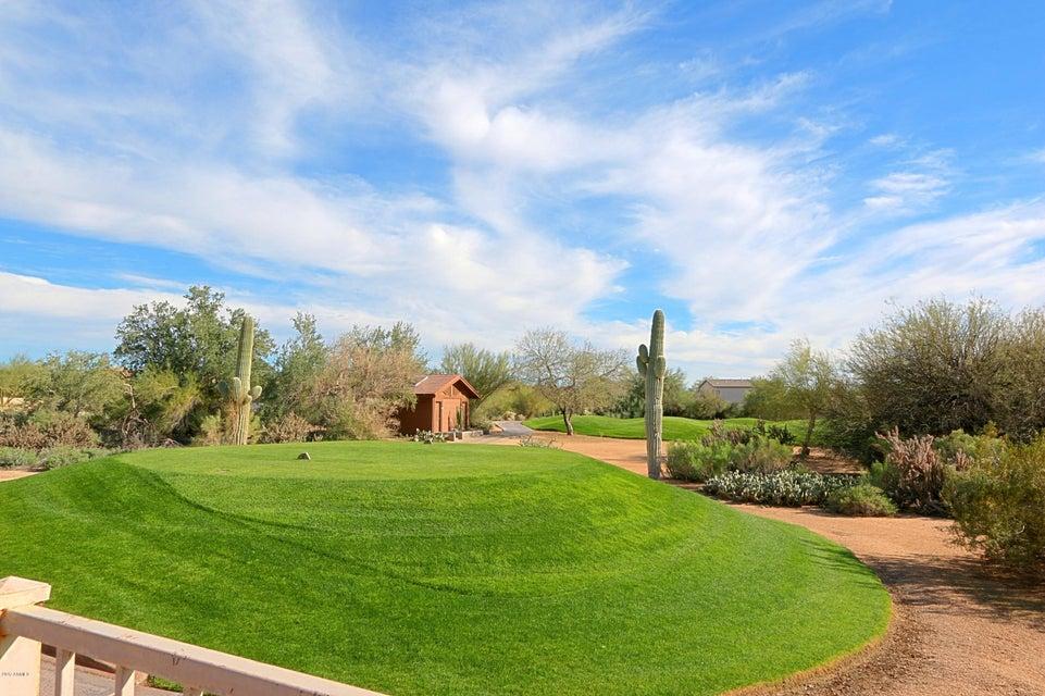 MLS 5564088 4931 E WINDSTONE Trail, Cave Creek, AZ 85331 Cave Creek AZ Tatum Ranch