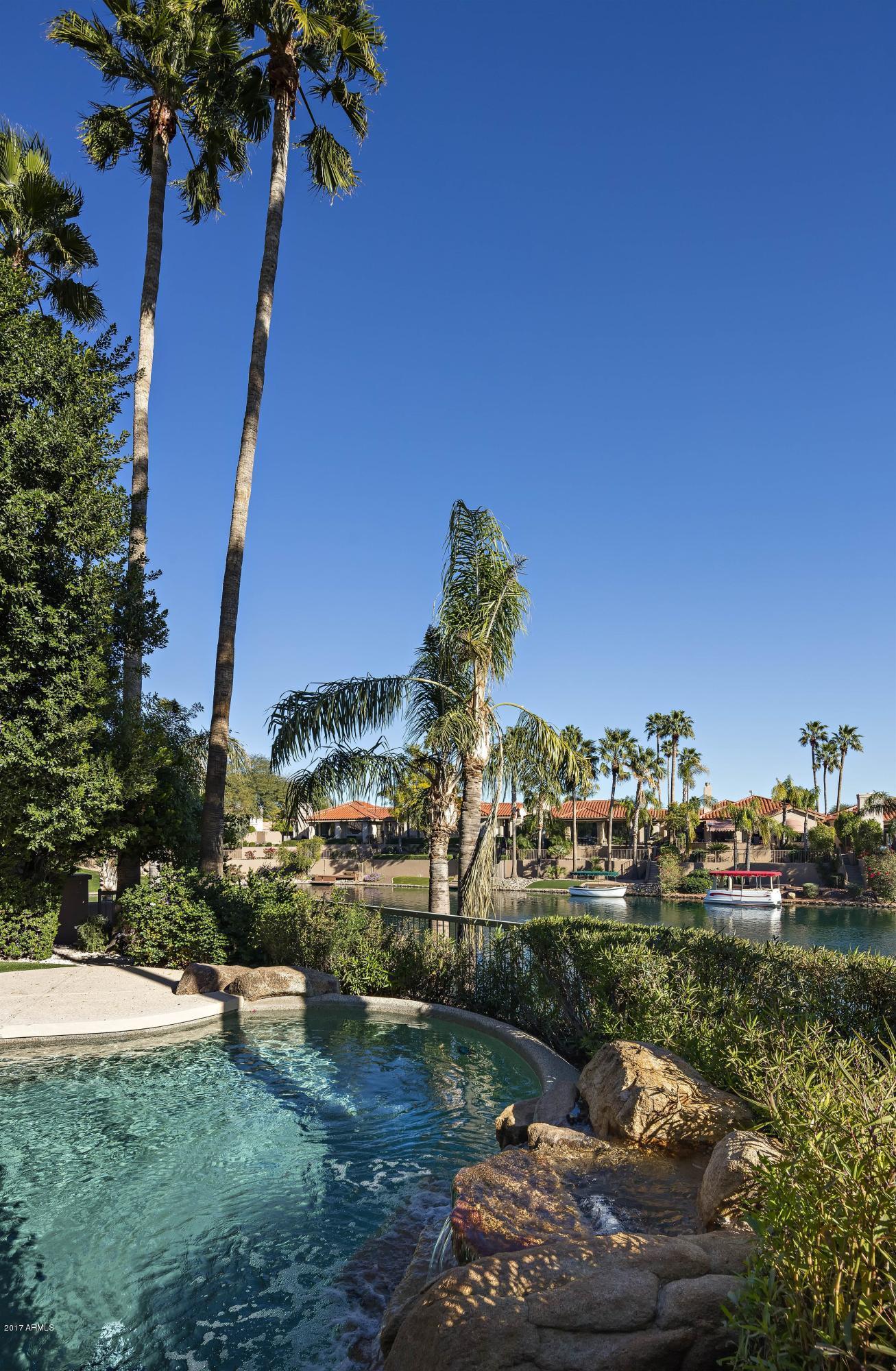 10175 E BAYVIEW Drive Scottsdale, AZ 85258 - MLS #: 5564244