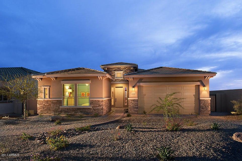 18291 W Sequoia Drive, Goodyear, AZ 85338