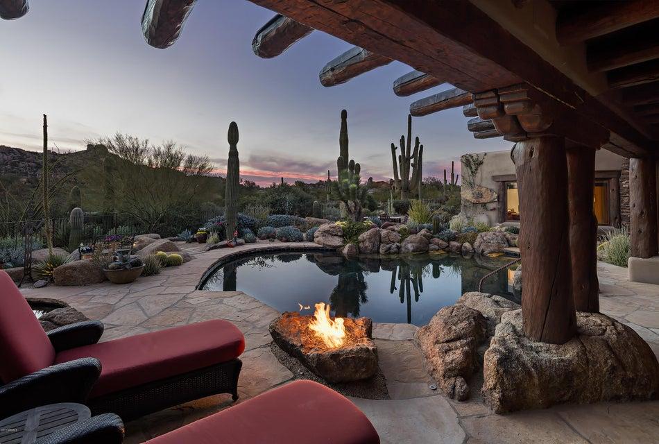 MLS 5558883 27086 N 103RD Street, Scottsdale, AZ 85262 Scottsdale AZ Three Bedroom
