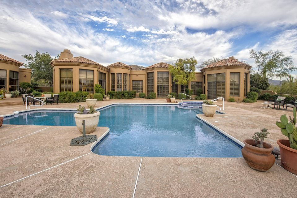 10040 E HAPPY VALLEY Road 304, Scottsdale, AZ 85255