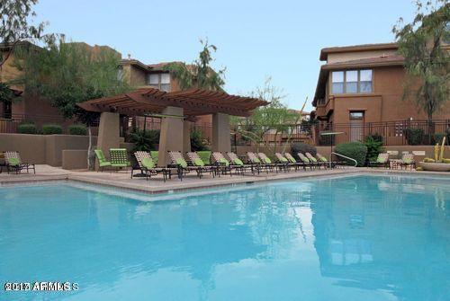 19777 N 76TH Street 1180, Scottsdale, AZ 85255