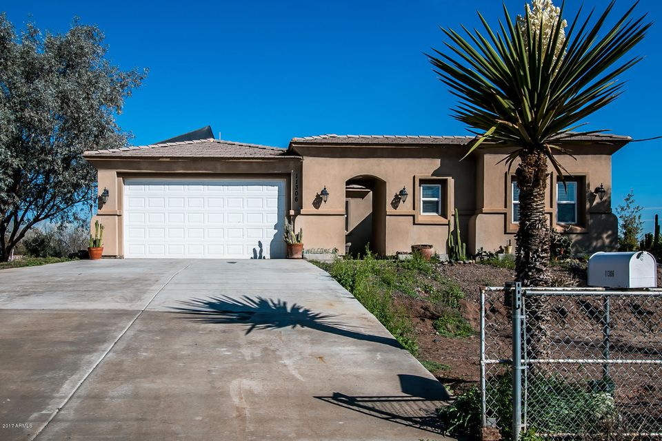 11306 W CHAMBERS Avenue, Tolleson, AZ 85353