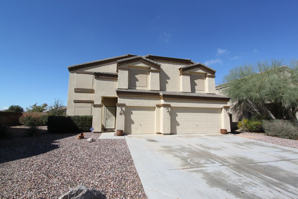 MLS 5565752 18924 N SAN JUAN Street, Maricopa, AZ Maricopa AZ Private Pool