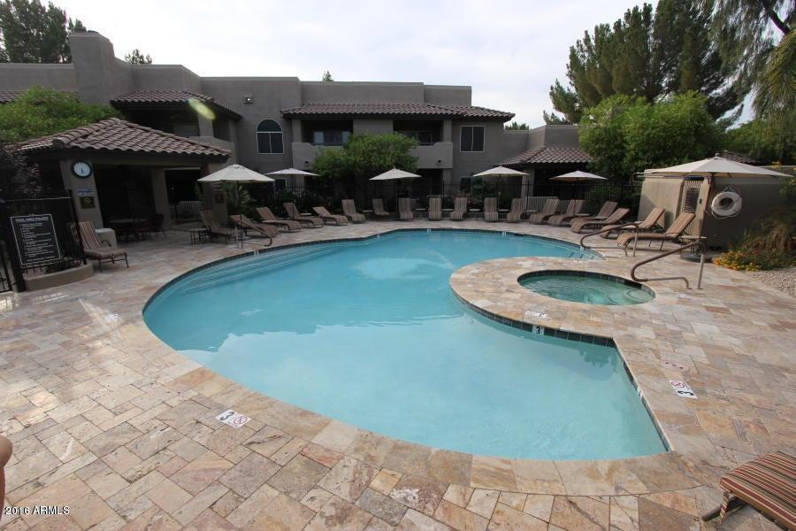 MLS 5564333 9451 E BECKER Lane Unit 1042, Scottsdale, AZ 85260 Scottsdale AZ Aventura