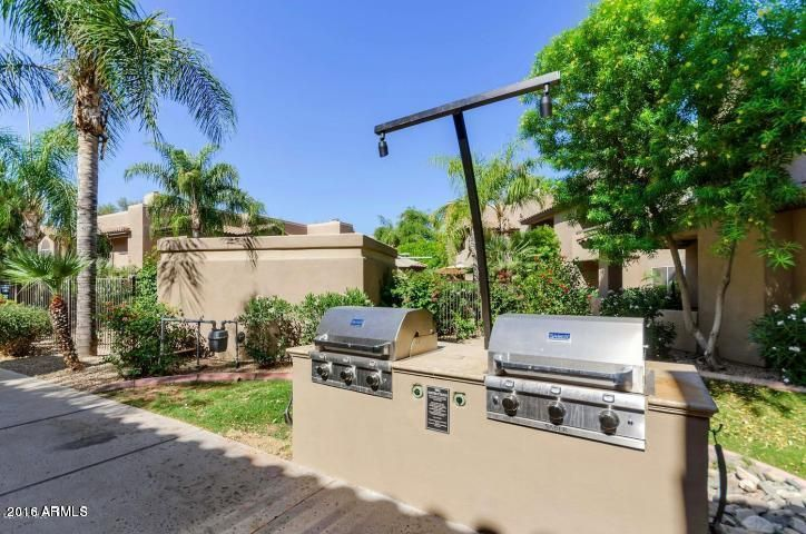 MLS 5564333 9451 E BECKER Lane Unit 1042, Scottsdale, AZ 85260 Scottsdale AZ Aventura