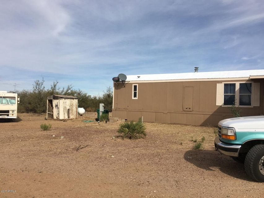 MLS 5564304 242 N BRAHMA Road, Vail, AZ Vail AZ Affordable