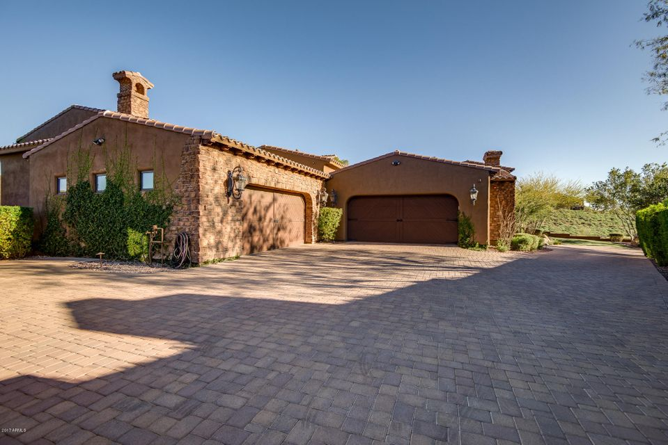 MLS 5568519 3022 W SUMMIT WALK Court, Phoenix, AZ 85086 Phoenix AZ Gated