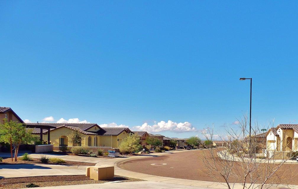 MLS 5564202 16837 S 175TH Avenue, Goodyear, AZ Goodyear AZ Golf
