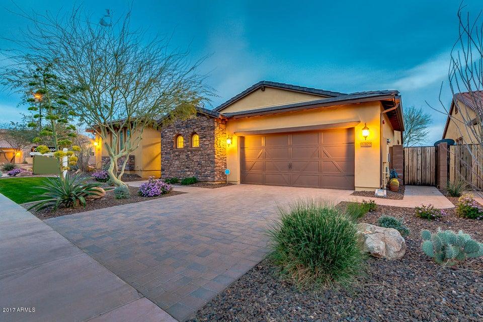 12109 W DESERT MIRAGE Drive, Peoria, AZ 85383