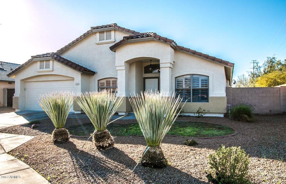 22615 N HANCE Boulevard, Phoenix, AZ 85027
