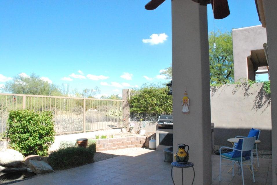 MLS 5564485 6492 E NIGHT GLOW Circle Building NICE, Scottsdale, AZ 85266 Scottsdale AZ Terravita
