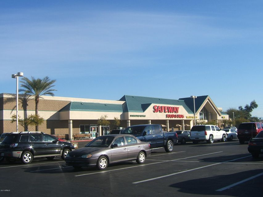 MLS 5564751 7651 E COOLIDGE Street, Scottsdale, AZ 85251 Scottsdale AZ Adult Community