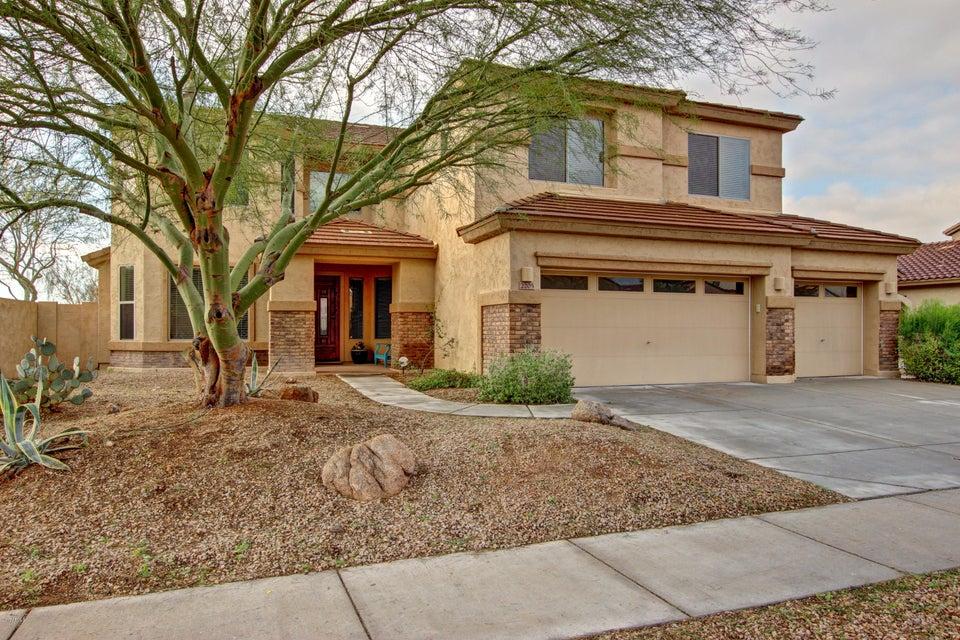 2205 W EAGLE FEATHER Road, Phoenix, AZ 85085