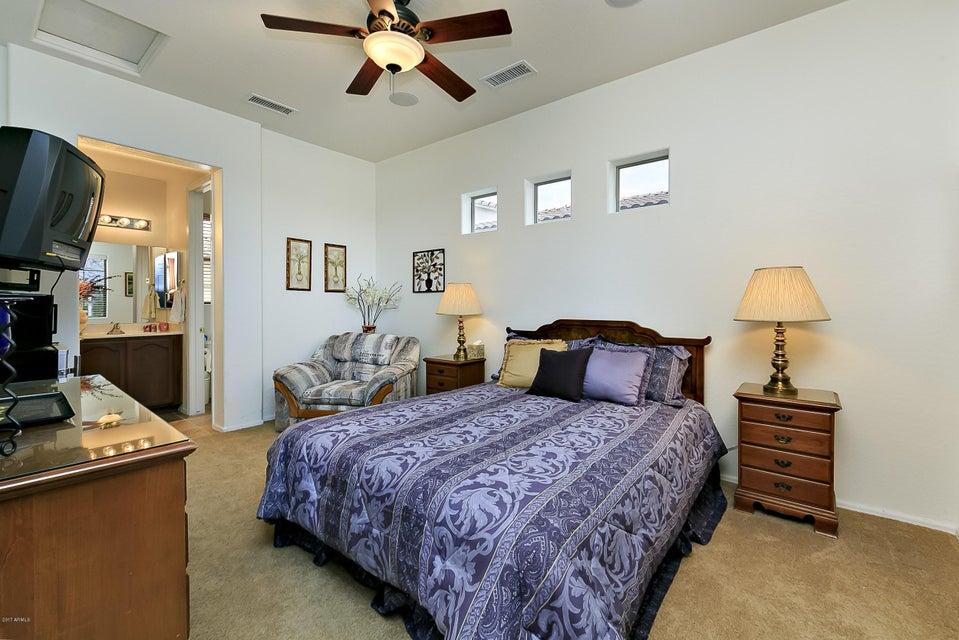 7297 E COZY CAMP Drive Prescott Valley, AZ 86314 - MLS #: 5564417