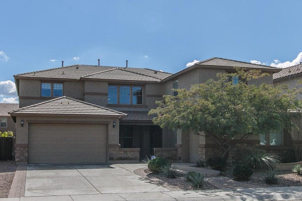 5605 W MOLLY Lane, Phoenix, AZ 85083