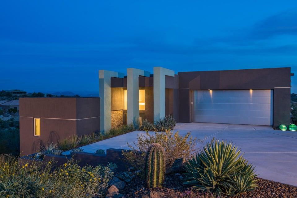 15645 N CHOLULA Drive, Fountain Hills, AZ 85268