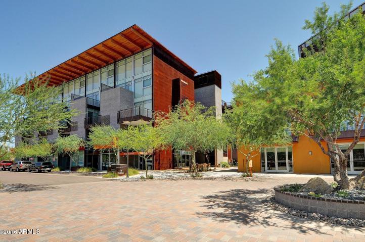 4747 N SCOTTSDALE Road 1008, Scottsdale, AZ 85251