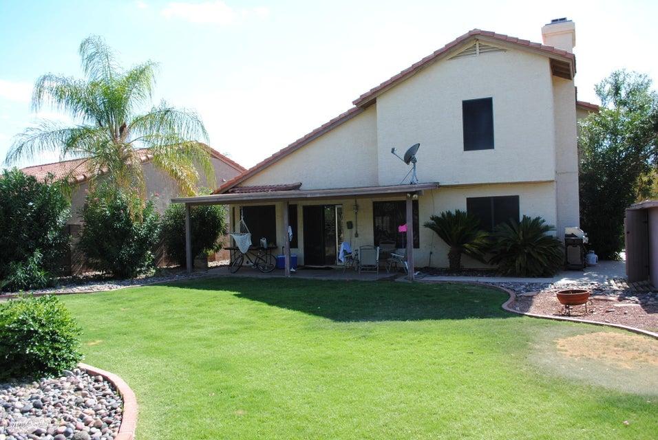 MLS 5567075 15009 S 27TH Way, Phoenix, AZ 85048 Ahwatukee Community AZ Short Sale