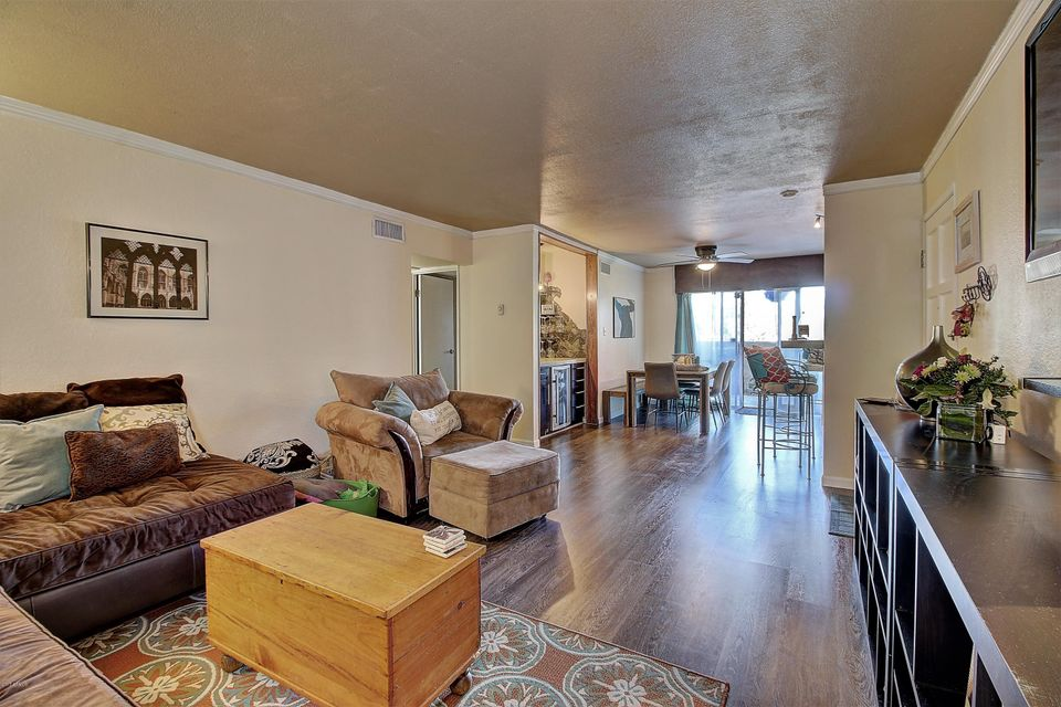 4950 N MILLER Road 135, Scottsdale, AZ 85251